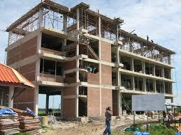 บ้านโครงการใหม่ 1000000 ราชบุรี เมืองราชบุรี หน้าเมือง