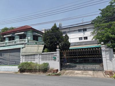 บ้านพร้อมที่ดิน 3000000 ราชบุรี เมืองราชบุรี หน้าเมือง