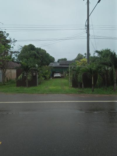 บ้านพร้อมที่ดิน 1500000 ราชบุรี ปากท่อ ทุ่งหลวง
