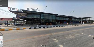 อาคารพาณิชย์ 75000000 ราชบุรี จอมบึง จอมบึง